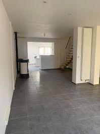 maison à Fresnes-sur-Escaut (59)