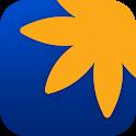 Gallery 360 Pro: Organize your Photos & Videos icon