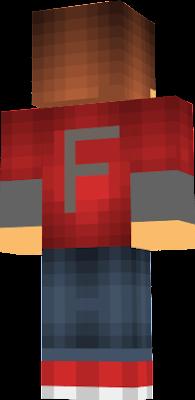 Flinter Skin