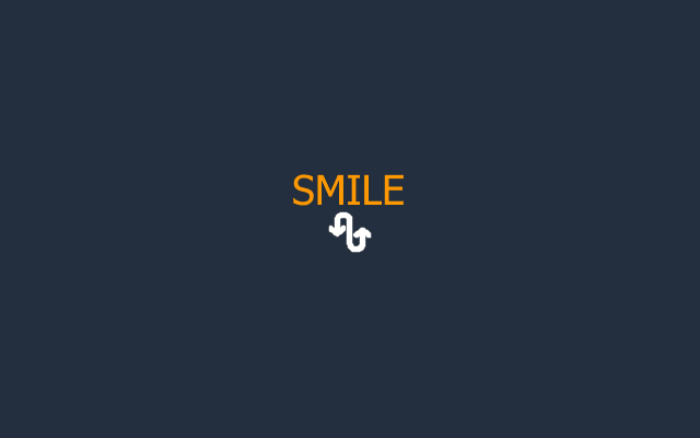 Smile Redirect