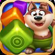 Puppy Blast™ : Journey of Crush icon