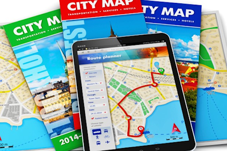 Waze maps live traffic gps android apps on google play waze maps live traffic gps screenshot thumbnail sciox Image collections