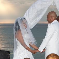 Wedding photographer Ian Shirley (ianshirley). Photo of 09.05.2019