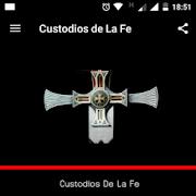 Radio Custodios de La Fe