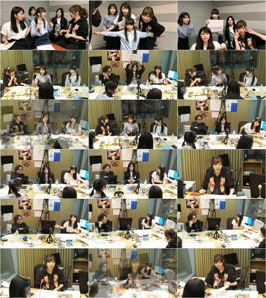 (Web)(360p) SHOWROOM AKB48のオールナイトニッポン 170614