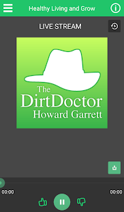 Dirt Doctor- screenshot thumbnail