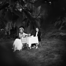 Wedding photographer Aleksey Minaev (Alexir). Photo of 19.05.2015