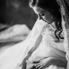 Wedding photographer Sergey Skopincev (skopa). Photo of 19.04.2018