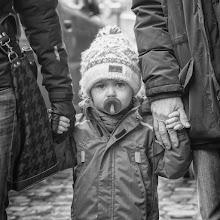 Photo: hold my hand...  Street Tour with +Reiner Girsch, +Alexander Ess& +Thomas Leuthard  #street #streettogs #streetphotography #shootthestreet  #blackandwhite #blackandwhitephotography #bw #monochrome  #monochromeartyclub #monochromephotography