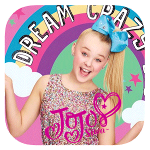 All New Songs of Jojo Siwa