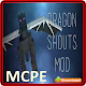 Dragon Mod for Minecraft