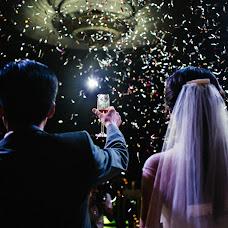 Wedding photographer Anh Phan (AnhPhan). Photo of 05.06.2017
