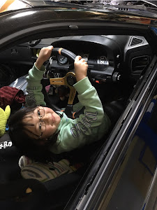 RX-7 FC3C GT-Xのカスタム事例画像 dhiさんの2018年12月30日00:54の投稿