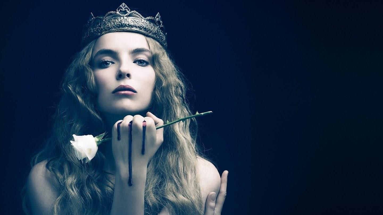 Watch The White Princess live*