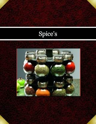 Spice's