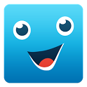 Clever Baby - Free Log & Track icon