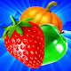 Download Sweet Juicy Fruits Crush Magic Mania For PC Windows and Mac