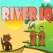 River Crossing IQ - Full 36 chapter