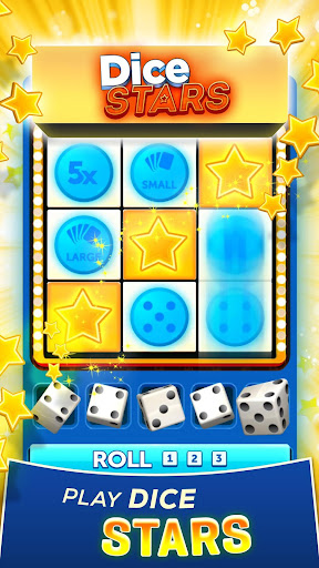 Download Dice With Buddiesu2122 Free - The Fun Social Dice Game MOD APK 6