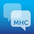 MHCChat