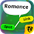 Spot n Link: Romance Languages Learning Game file APK Free for PC, smart TV Download