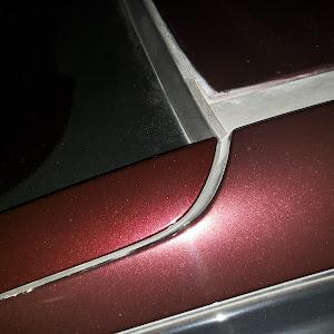 オデッセイ RB3のカスタム事例画像 なーやんさんの2020年11月12日18:37の投稿