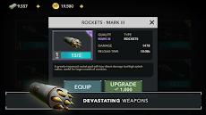 Zombie Gunship Revenant ARのおすすめ画像3