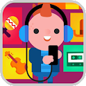 Tips SongPop Guide icon
