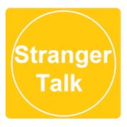 Live Talk Now - Stranger Video Calling
