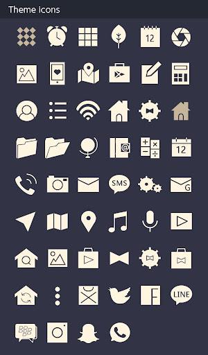 免費下載個人化APP|Suit Up! +HOME Theme app開箱文|APP開箱王