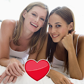 LMatch - Lesbian Dating Apps & Chat