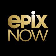 EPIX NOW: Stream Movies amp TV