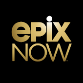 EPIX NOW: Stream Movies & TV