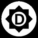 Darkness Immunity icon