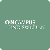 ONCAMPUS Lund PreArrival