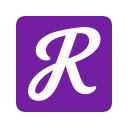 RetailMeNot Deal Finder™️ Icon