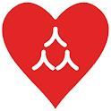 Friendly Restaurant Survey APP icon