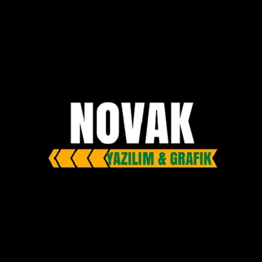 Novak Apps avatar image
