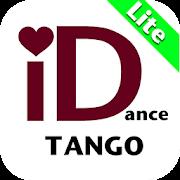iDance Tango Lite
