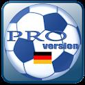 Bundesliga Pro icon