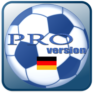 Bundesliga Pro Gratis