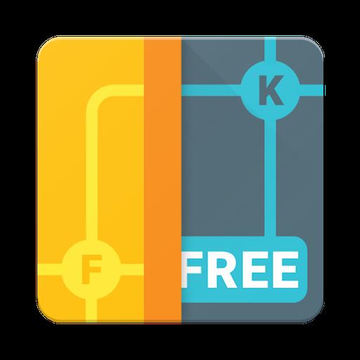 [root] FKUpdater Free