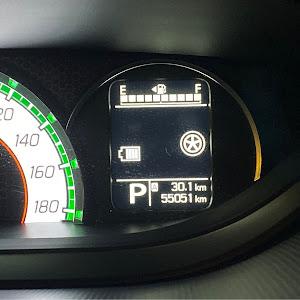 ソリオ  バンディット Fリミテッド 4WDのカスタム事例画像 yutanさんの2019年10月11日20:24の投稿