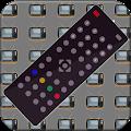 Multi TV Remote Control Prank 1.0 icon