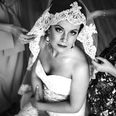 Wedding photographer Aygul Khanova (Khanova). Photo of 02.10.2014