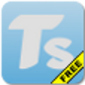 TrackerSavvy Widget icon