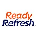 ReadyRefresh® icon