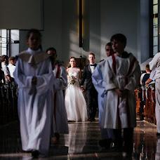 Wedding photographer Szabolcs Sipos (siposszabolcs). Photo of 01.07.2017