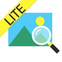 Reversify Lite – Reverse Image Search icon