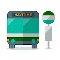 NAVITIME Bus Transit JAPAN download